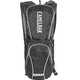 CamelBak Ratchet Backpack black